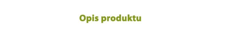 opis produktow